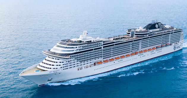 Grecian Delights Cruise