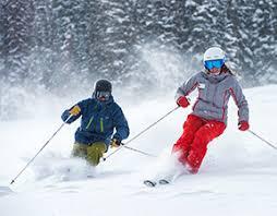 Fantastic Ski Offers