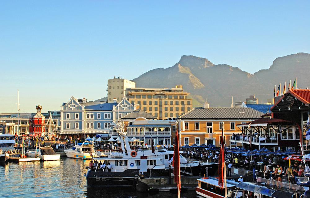 South-Africa-©-InnaFelker-Shutterstock.com_