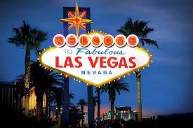 Mexico & Las Vegas