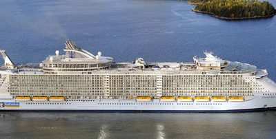 Orlando Stay & Caribbean Fly Cruise – 12 Nights – 28th Aug from €1,349pp