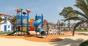 Cambrils Park & Sanguli Park On Sale now for 2019
