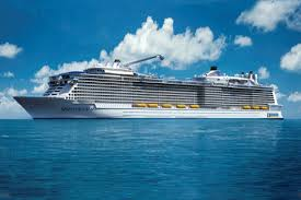 New York & Bahamas Cruise and Stay