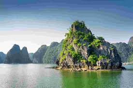 Highlights Of Vietnam Tour