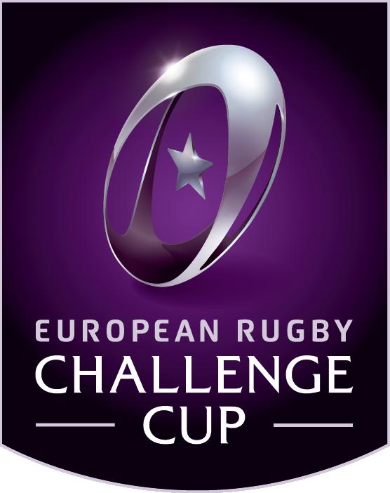 Challenge_Cup_Logo_full_col_RGB_grad_LG