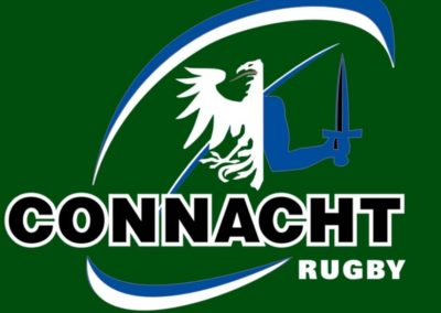 South Africa – Connacht Rugby Supporters Tour from Only €2,195