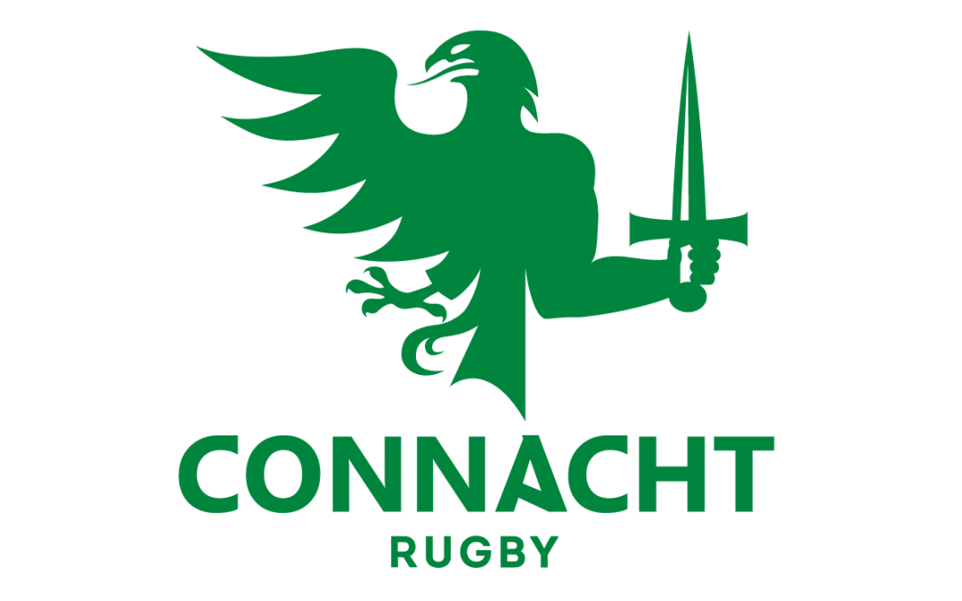 South Africa – Connacht Rugby 2020