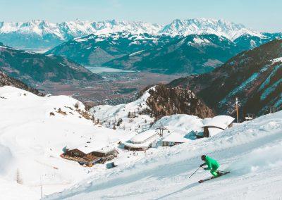 Austria – Rauris