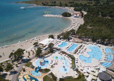 Zaton Holiday Resort – Zaton